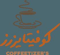 كوفيتايزرز Logo